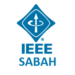 IEEE Malaysia Sabah Subsection